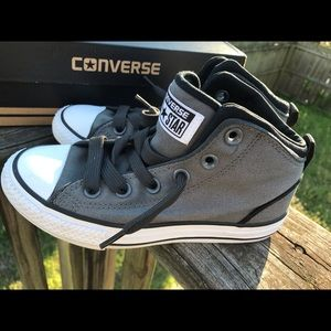 Sneaker, Converse All Star for kid